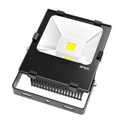 LED Flood Light b series 50w 250x250