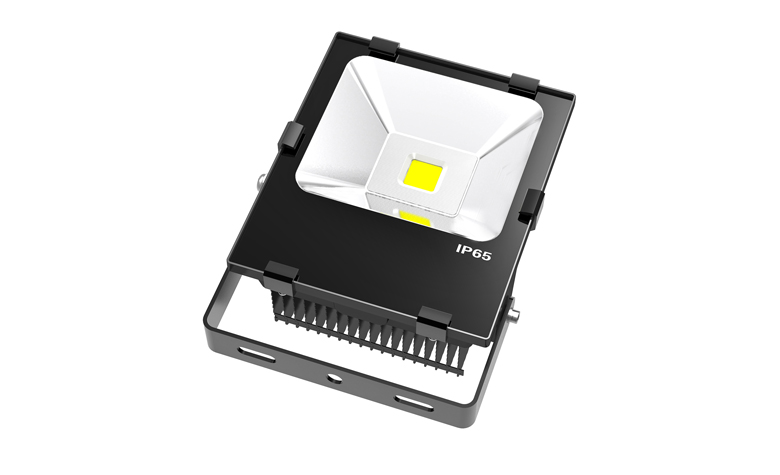 LED Flood Light b series 50w a