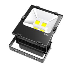 LED Flood Light b series 70w 250x250