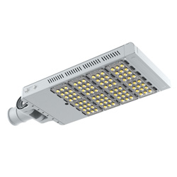 LED Street Light a series 120w 250x250