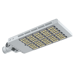 LED Street Light a series 150w 250x250