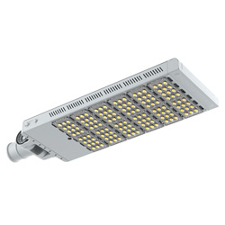 LED Street Light a series 180w 250x250