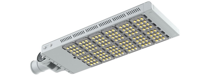 LED Street Light a series 180w 3