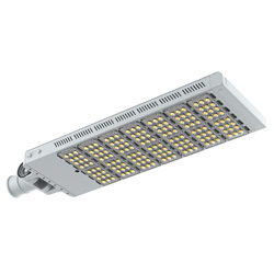 LED Street Light a series 210w 250x250