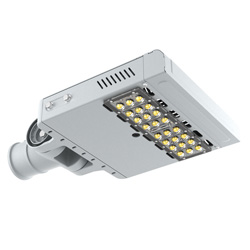 LED Street Light a series 30w 250x250