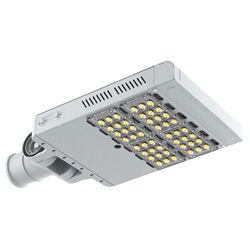 LED Street Light a series 60w 250x250
