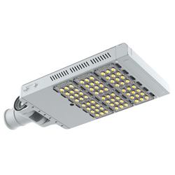 LED Street Light a series 90w 250x250