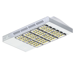 LED Street Light b series 120w 250x250