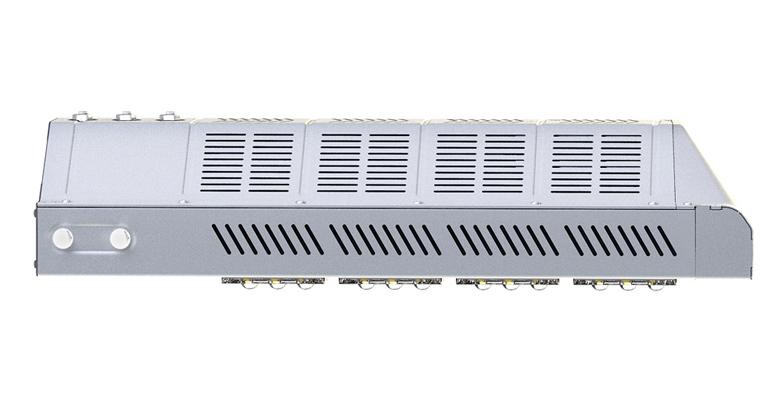 LED Street Light b series 120w c