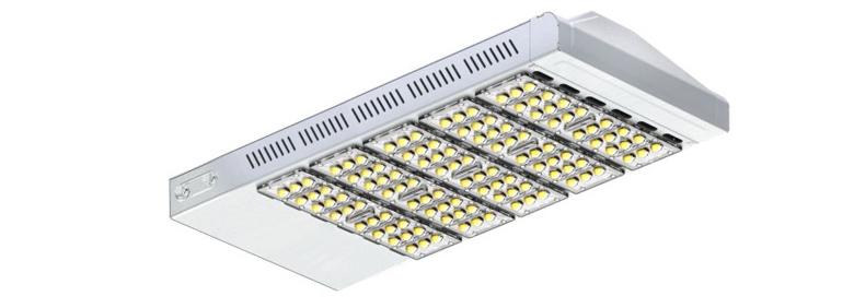 LED Street Light b series 150w 3