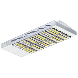 LED Street Light b series 180w 250x250