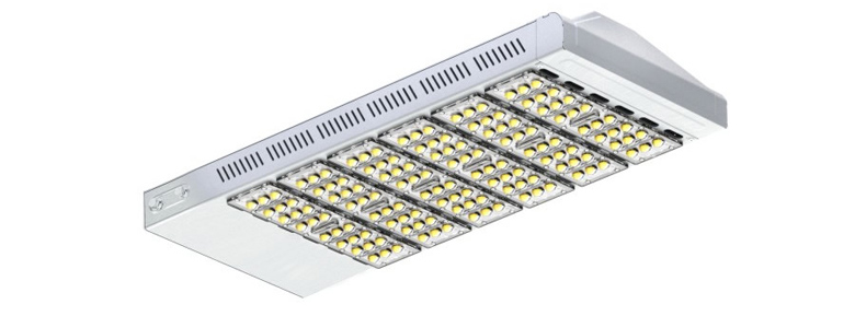 LED Street Light b series 180w 3