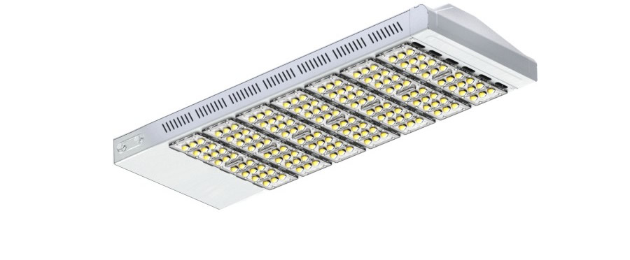 LED Street Light b series 210w 3
