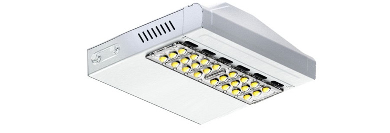 LED Street Light b series 30w 3