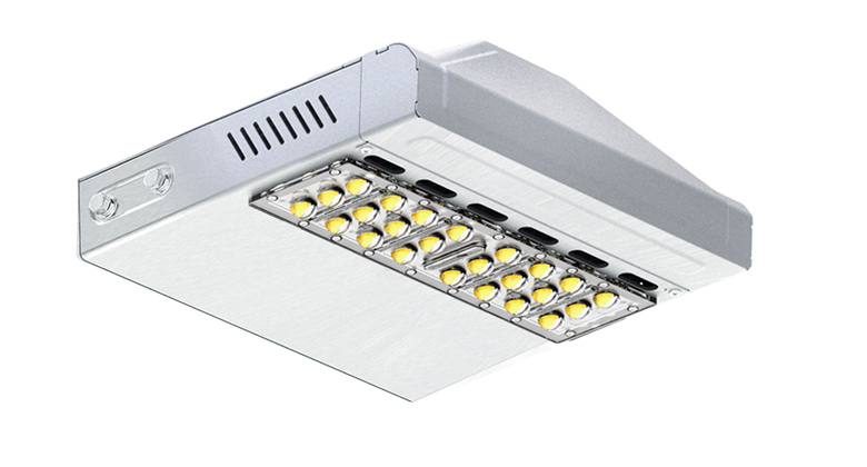 LED Street Light b series 30w a