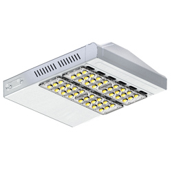 LED Street Light b series 60w 250x250