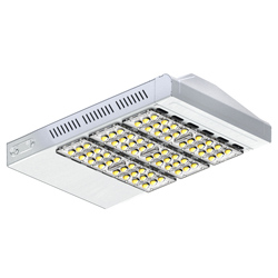 LED Street Light b series 90w 250x250