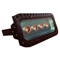 led flood light 250w a series 250x250