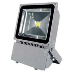 led flood light a series 100w 250x250