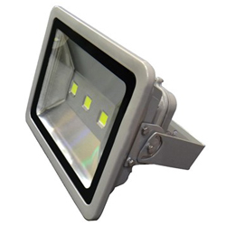 led flood light a series 150w 250x250