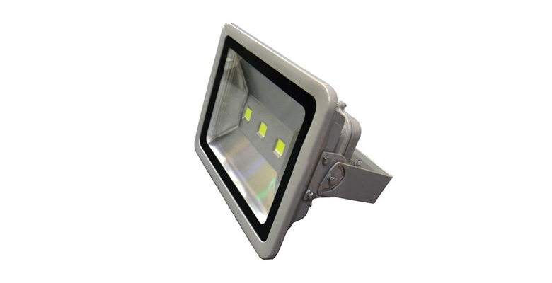 led flood light a series 150w a