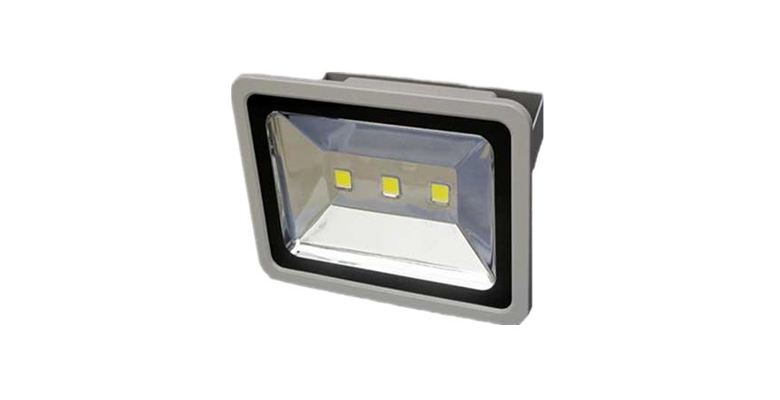 led flood light a series 150w b