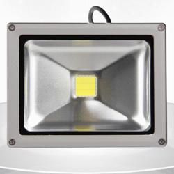 led flood light a series 20w 250x250