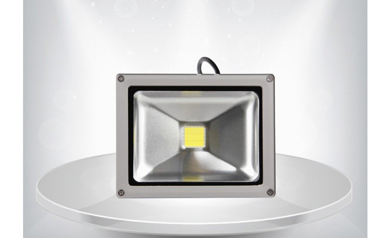 led flood light a series 20w a