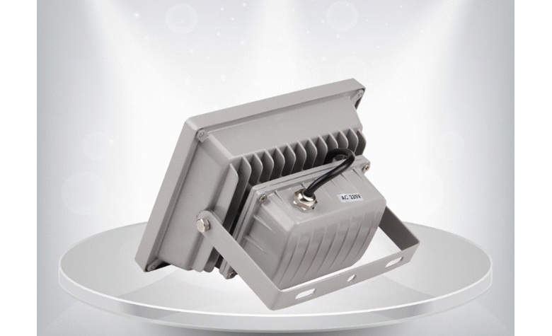 led flood light a series 20w b