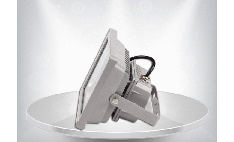 led flood light a series 20w c