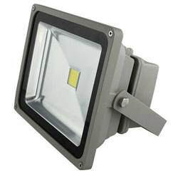 led flood light a series 30w 250x250