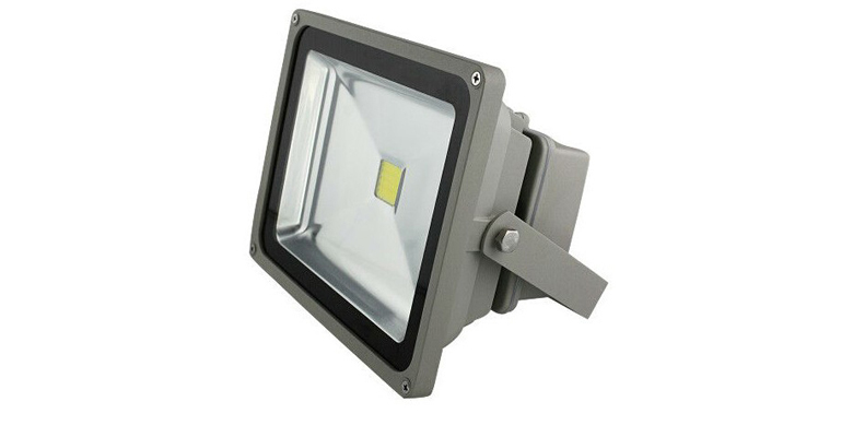 led flood light a series 30w a
