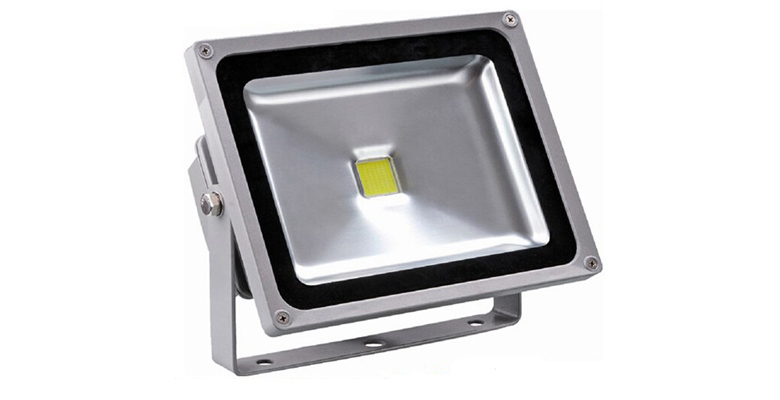 led flood light a series 30w b