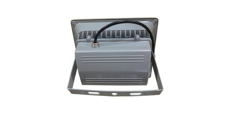 led flood light a series 30w c