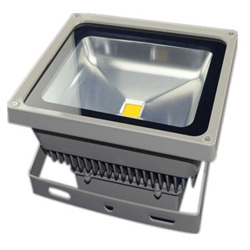 led flood light a series 50w 250x250