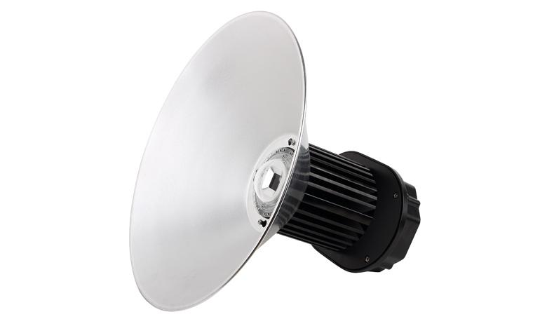 led high bay light a series 100w c