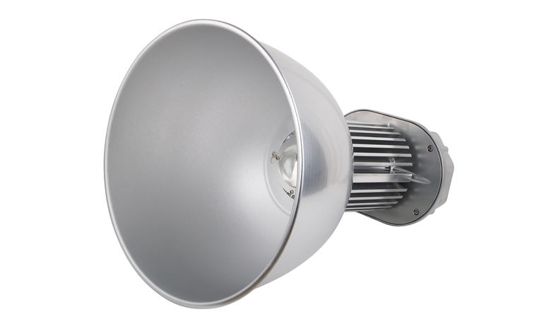 led high bay light a series 120w c