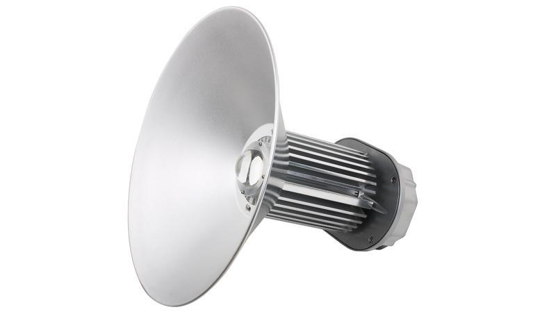 led high bay light a series 150w d