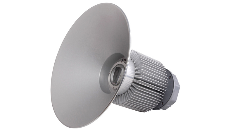 led high bay light a series 180w b