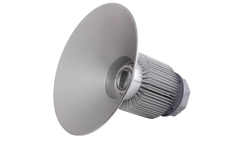 led high bay light a series 200w b