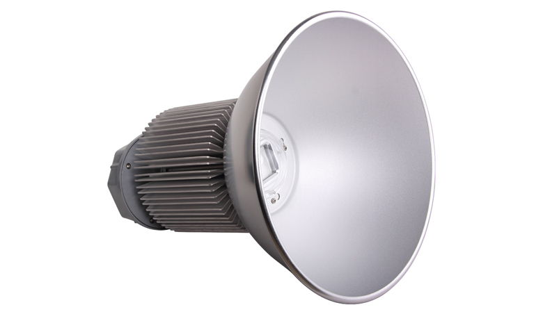 led high bay light a series 250w c