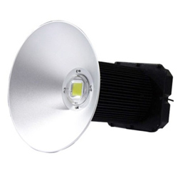 led high bay light a series 400w 250x250