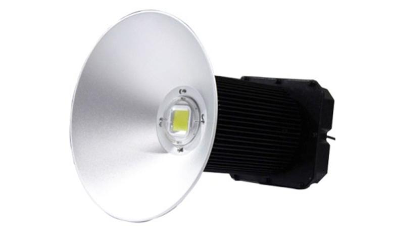 led high bay light a series 400w a