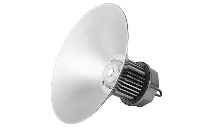 led high bay light a series 50w c