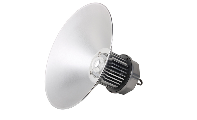 led high bay light a series 60w c