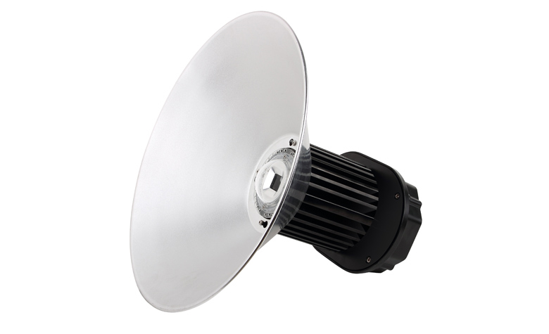 led high bay light a series 80w c