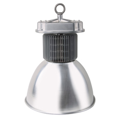led high bay light b series 150w 250x250