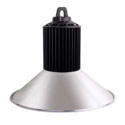 led high bay light c series 100w 250x250