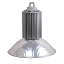 led high bay light c series 150w 250x250