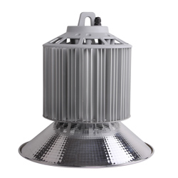 led high bay light c series 200w 250x250